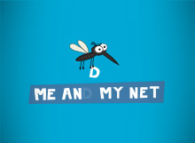 olyset me and my net teaser