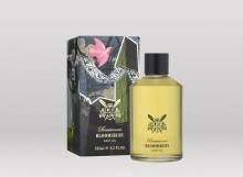 Space-NK-Beautannia-Bloomsbury-bottle