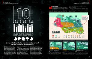 Infographics feature_Page_1